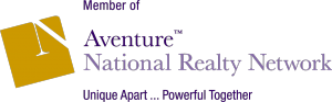 Aventure Realty logo 2019