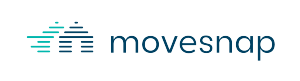 movesnap_B2B_logo_white